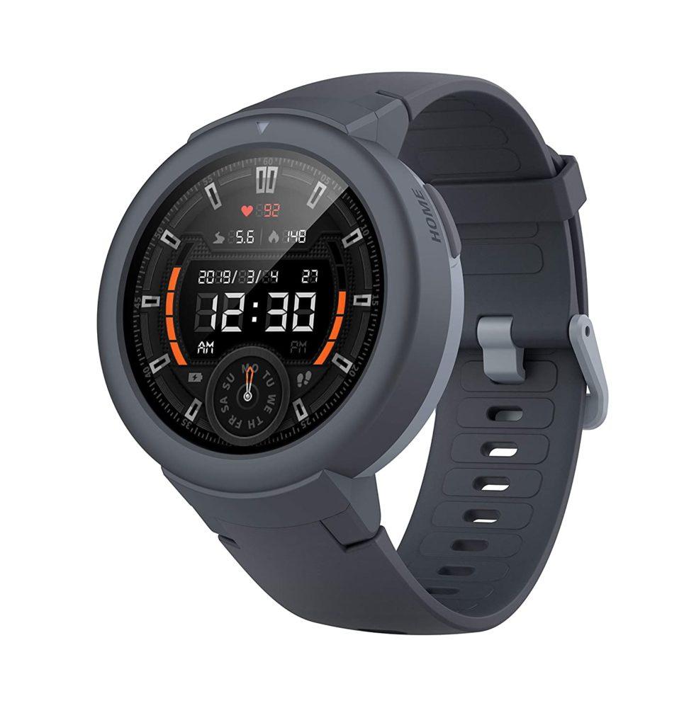 HUAMI AMAZFIT Verge Lite  smartwatch under Rs.20000