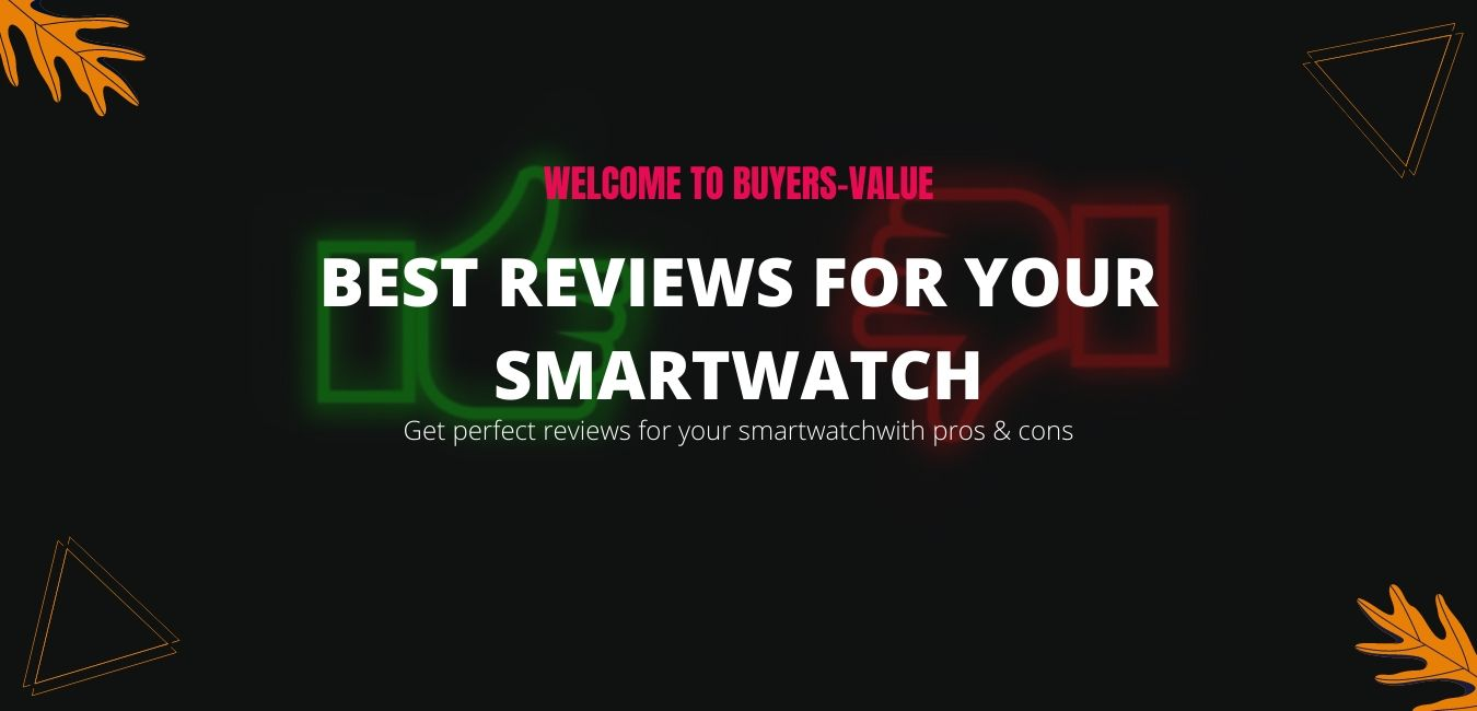 Our Best Reviews